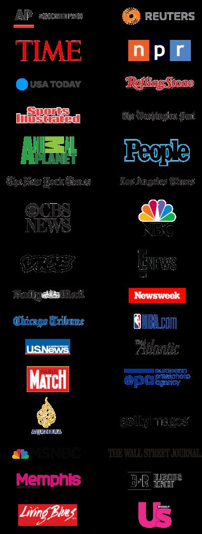 Karen Logos.png