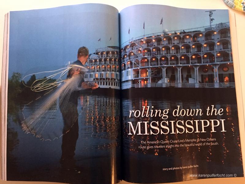 Mississippi Magazine.JPG
