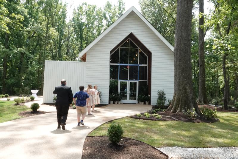 08.13.2018  Gracelend Wedding Chapel 899.JPG