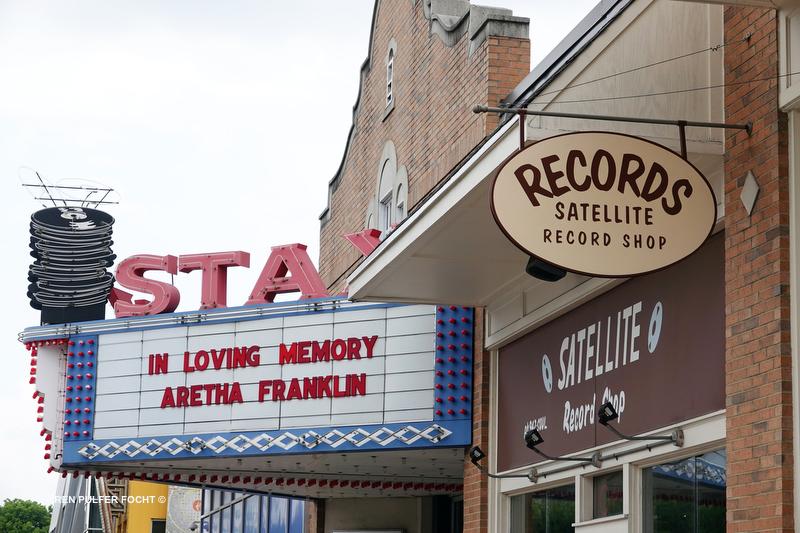 08.16.2018 Obit Aretha Franklin 206.JPG