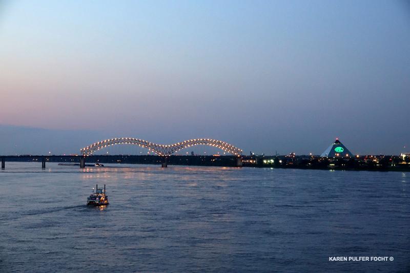 07072017 City View © Focht 003.JPG