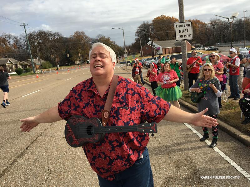 Memphis Ukulele Flash Mob ©Focht 045.JPG