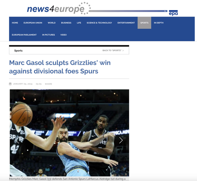 Marc Gasol News 4 Europe.JPG