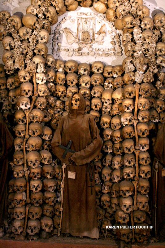 Capuchin Friars ©Focht A.JPG