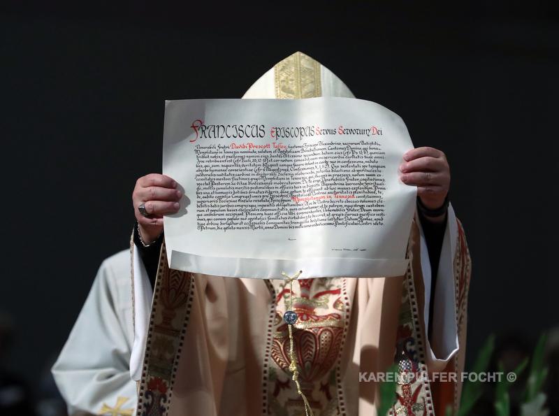 04022019 Bishop David Talley ©Focht 002.JPG