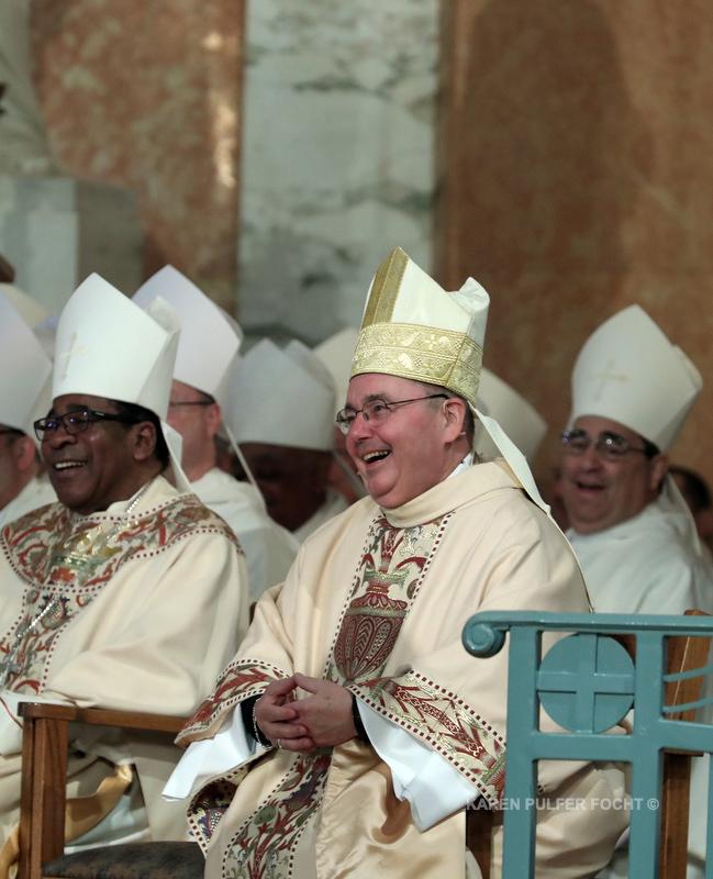 04022019 Bishop David Talley ©Focht 001.JPG