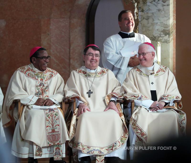 04022019 Bishop David Talley ©Focht 006.JPG