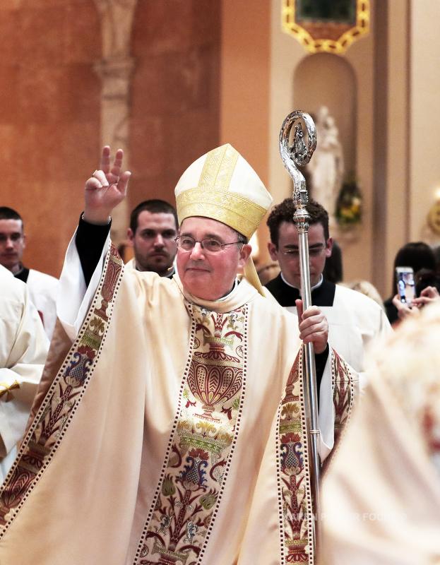 04022019 Bishop David Talley ©Focht 013.JPG