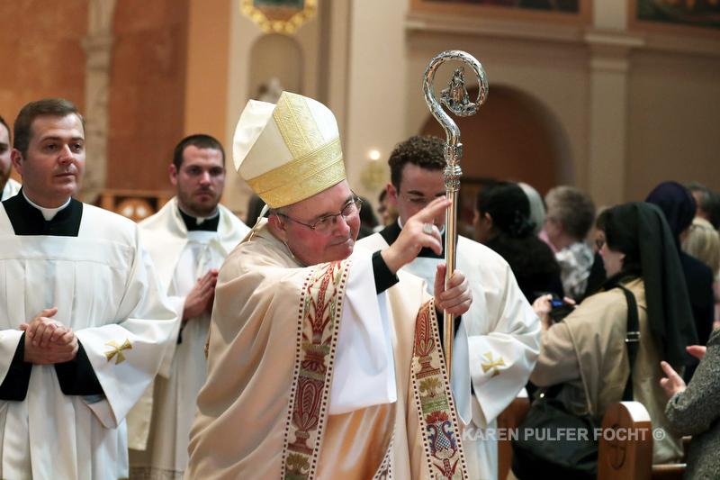04022019 Bishop David Talley ©Focht 014.JPG