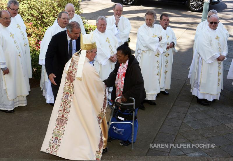 04022019 Bishop David Talley ©Focht 017.JPG
