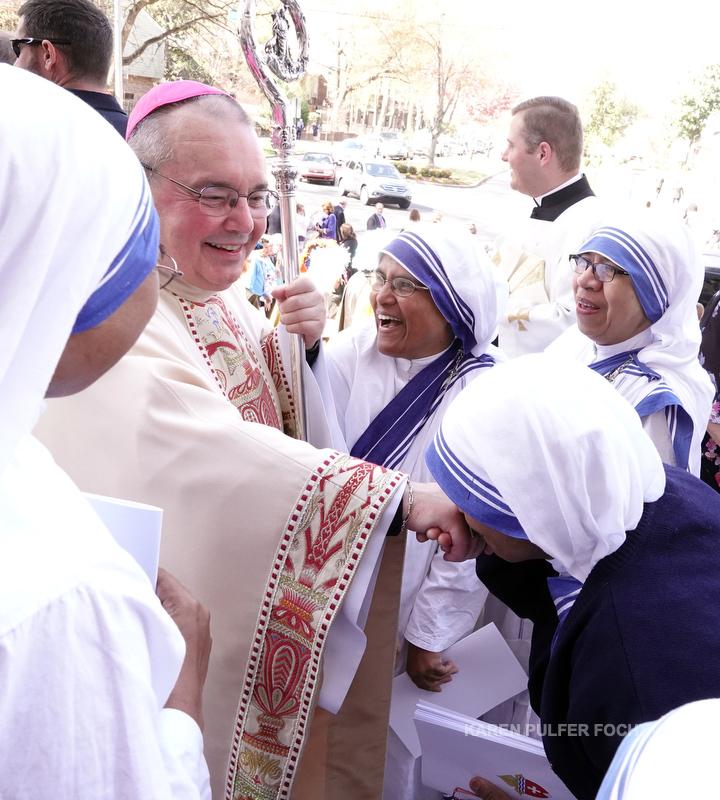 04022019 Bishop David Talley ©Focht 020.JPG