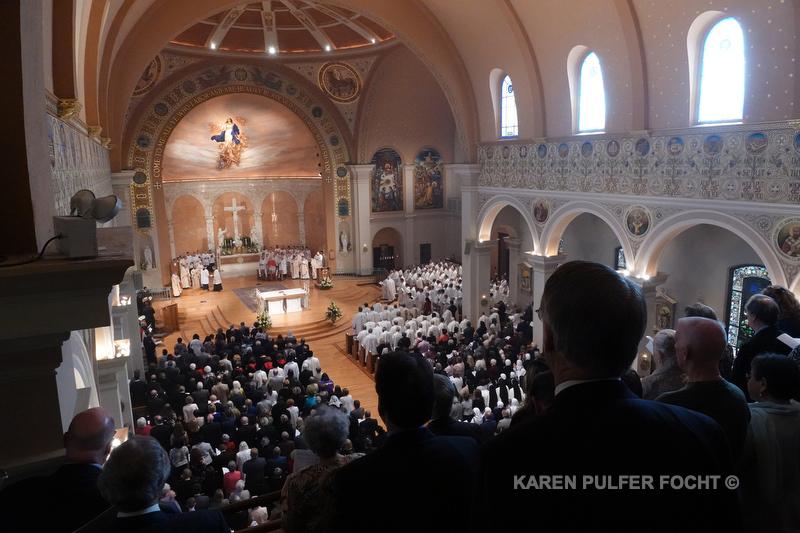04022019 Bishop David Talley ©Focht 024.JPG