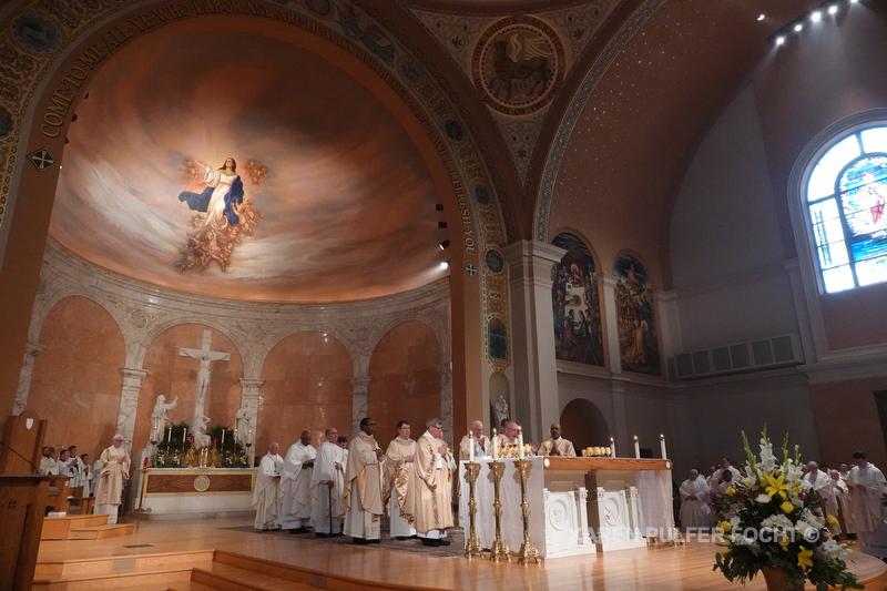 04022019 Bishop David Talley ©Focht 025.JPG