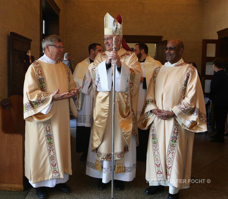 04022019 Bishop David Talley ©Focht 046.JPG