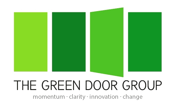the green door square.jpg