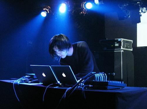 KASHIWA+Daisuke.jpg