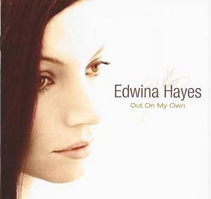 Edwina Hayes4.jpg