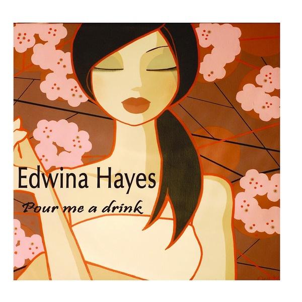 Edwina Hayes6.jpg
