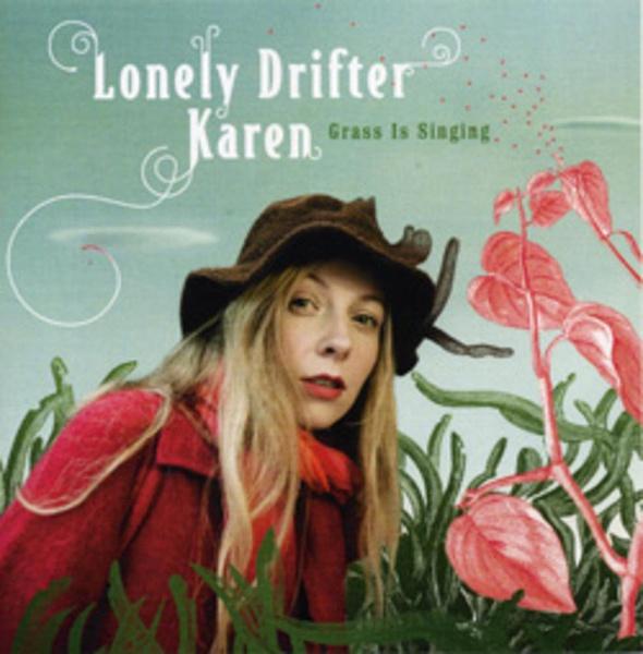 Lonely Drifter Karen6.jpg