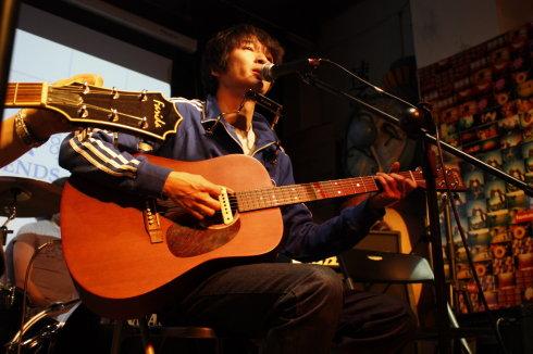 blog.sina.com.jpg