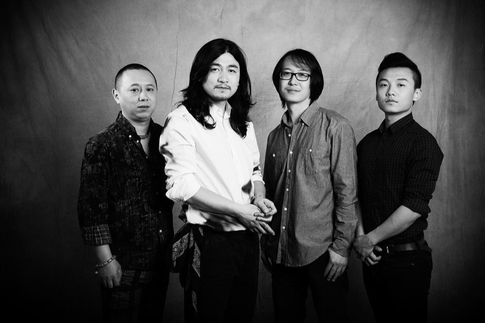 低苦艾乐队2014g.jpg