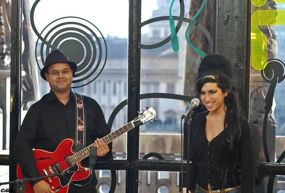 Amy & Robin 1.jpg