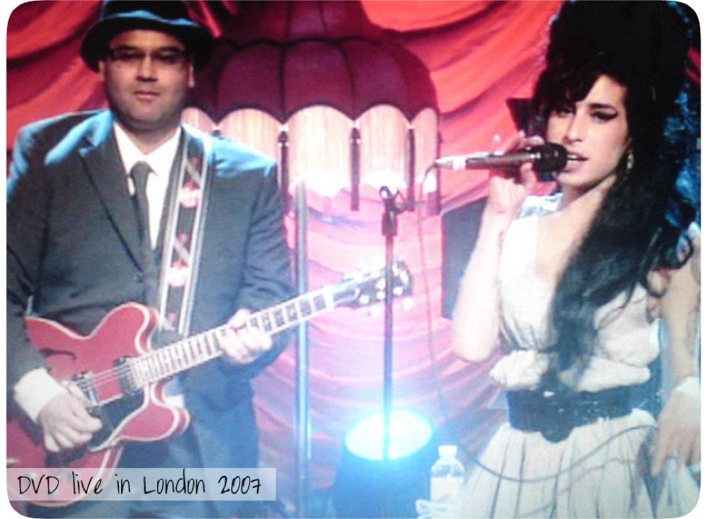 Amy & Robin 3.jpg