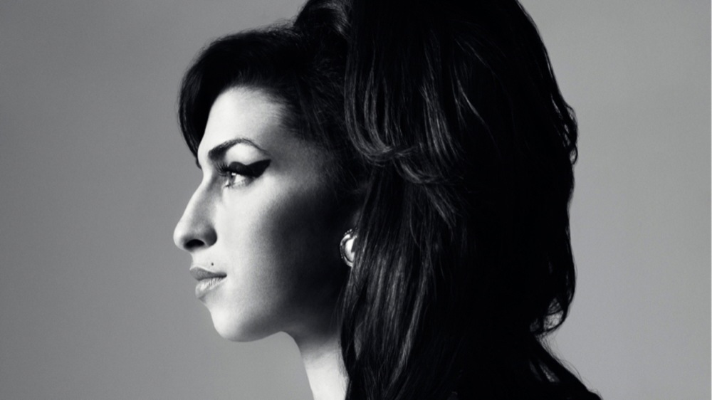 Amy Winehouse 2.jpeg