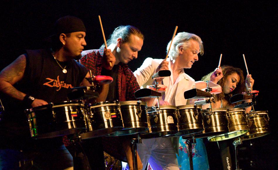 DrumsUnited/作者Hans_Speekenbrink 3-无第2位.png
