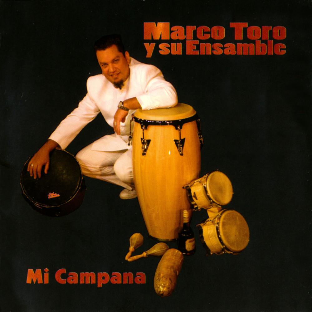 Marco Toro 2.jpg