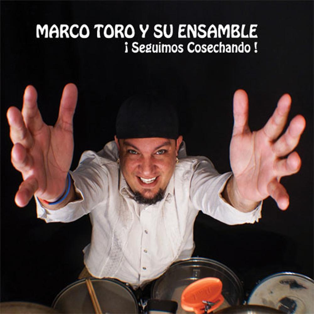 Marco Toro 3.jpg
