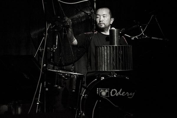 张东-2013西湖国际音乐节.jpg