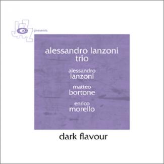 专辑dark flavour封面.jpg