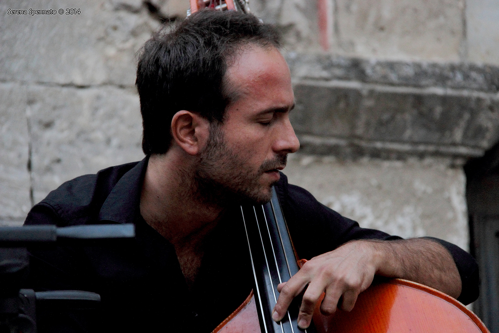Matteo-Bortone.jpg