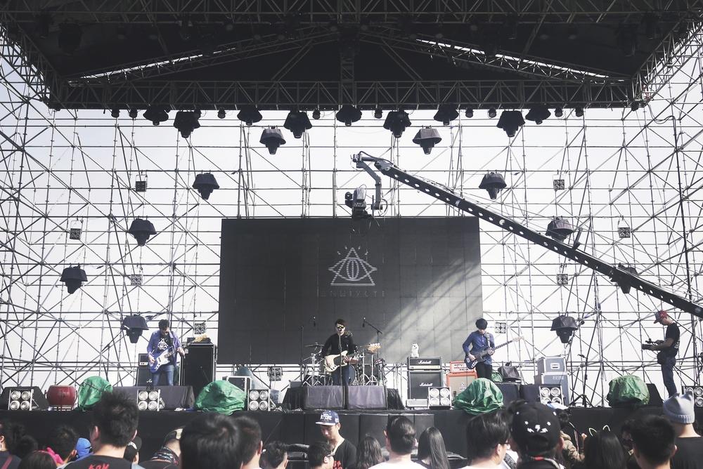 2014 上海长江迷笛音乐节.jpg