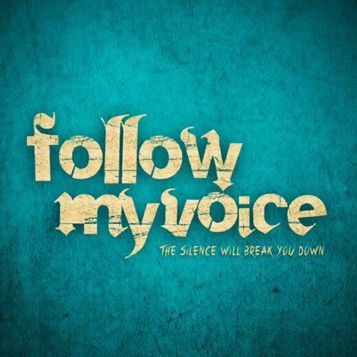 跟随我的声音_10.jpg
