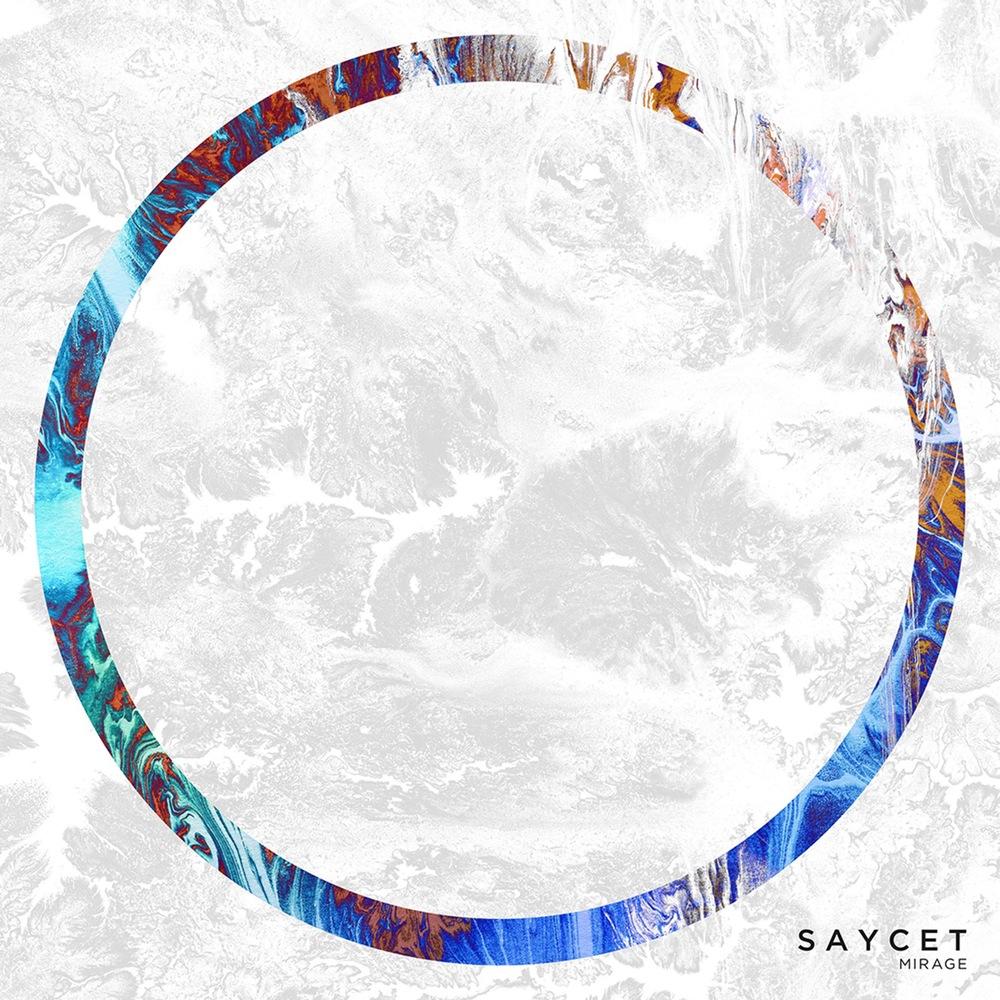 新专辑封面 saycet-cover-album 2400x2400副本.jpg
