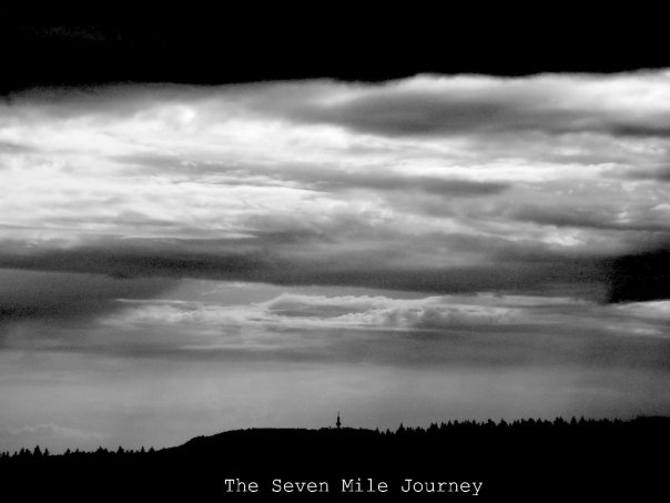 the seven mile journey200803.jpg