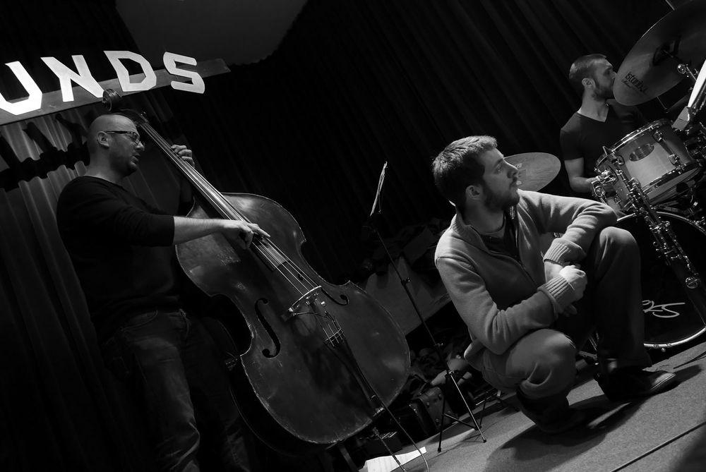 Zola Trio  ©Serge Sluyts.jpg