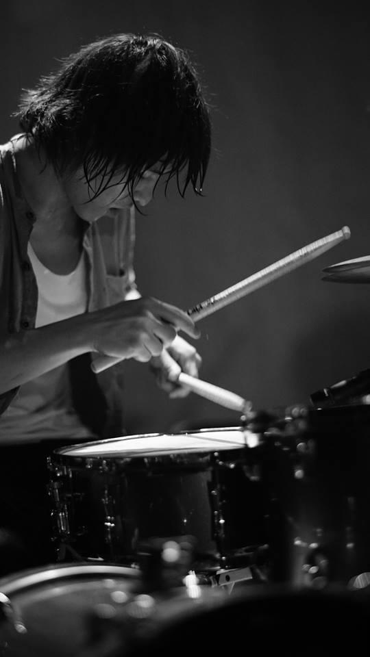 鼓手.jpg