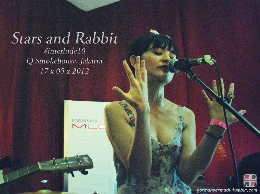 stars_and_rabbit_by_emonemomen-d50aykh.jpg