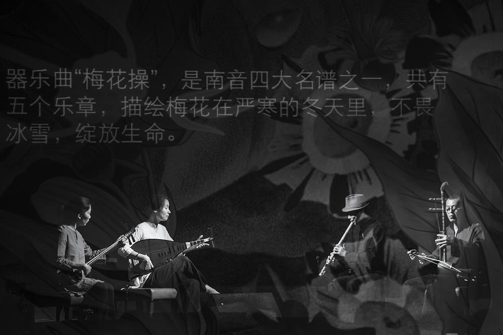 516南音雅艺小图@天地蒙润 (14).jpg