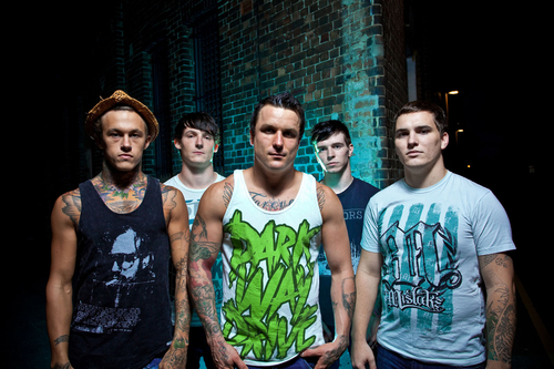 australian_hardcore_band_confession.jpg