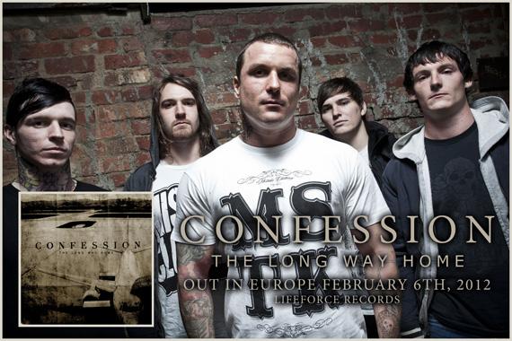 confession570.jpg