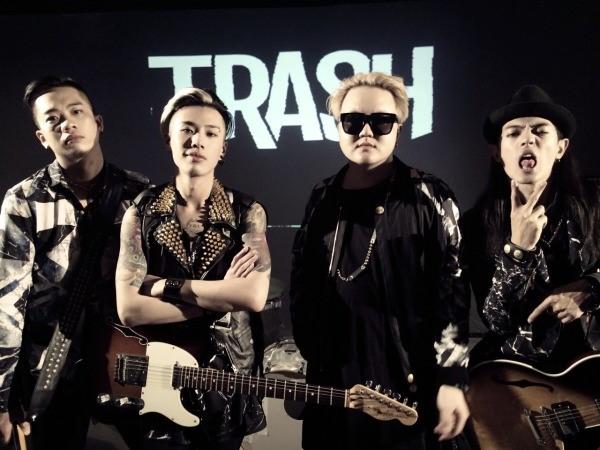 TRASH4.jpg