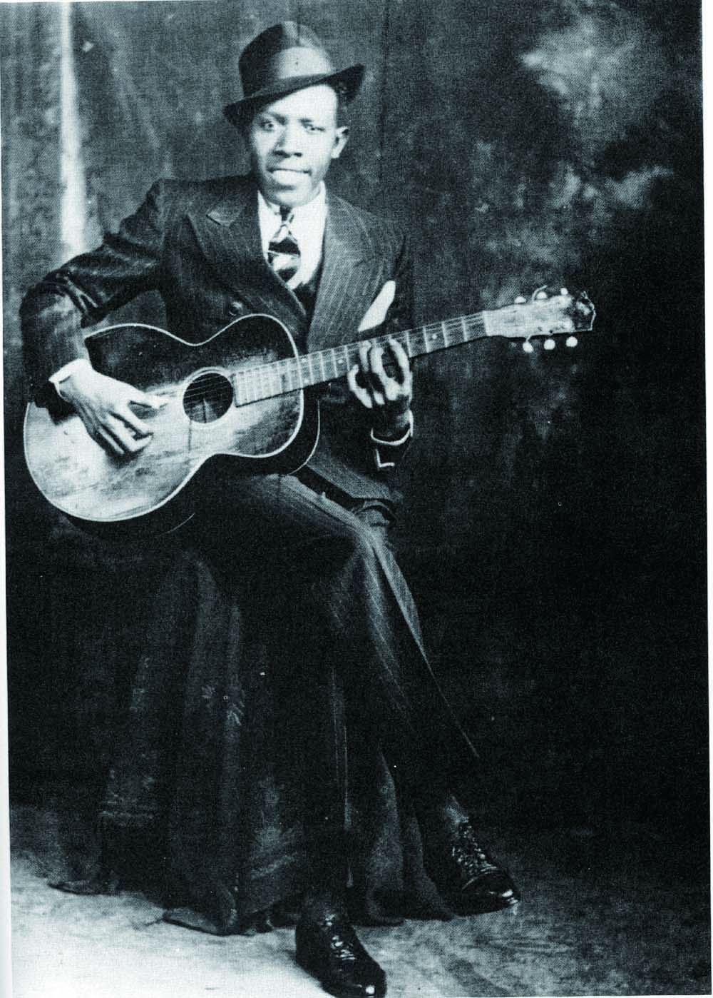 011510 Robert Johnson.jpg