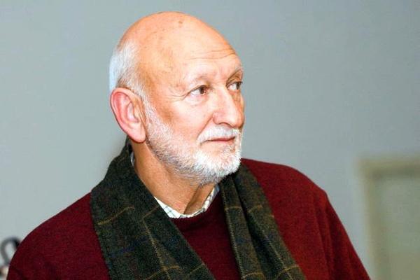 Leo Feigin