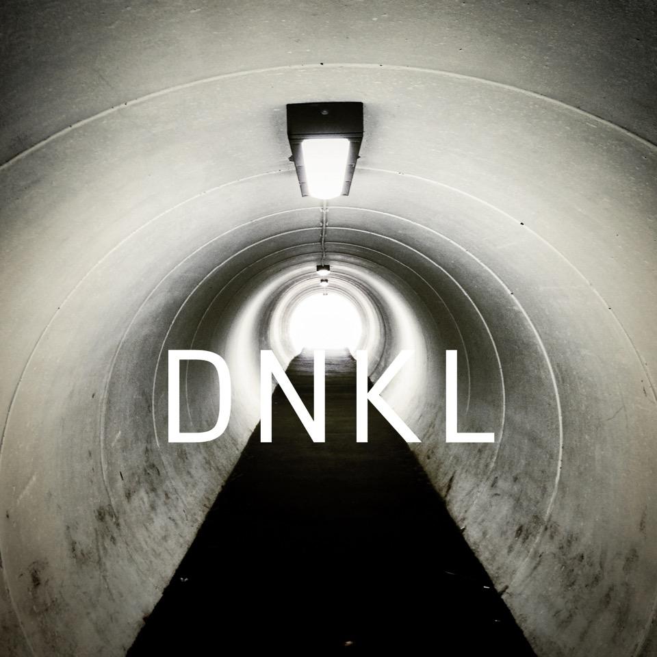 DNKL1_1.jpeg