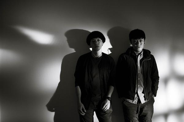 乐队提供-03.jpg