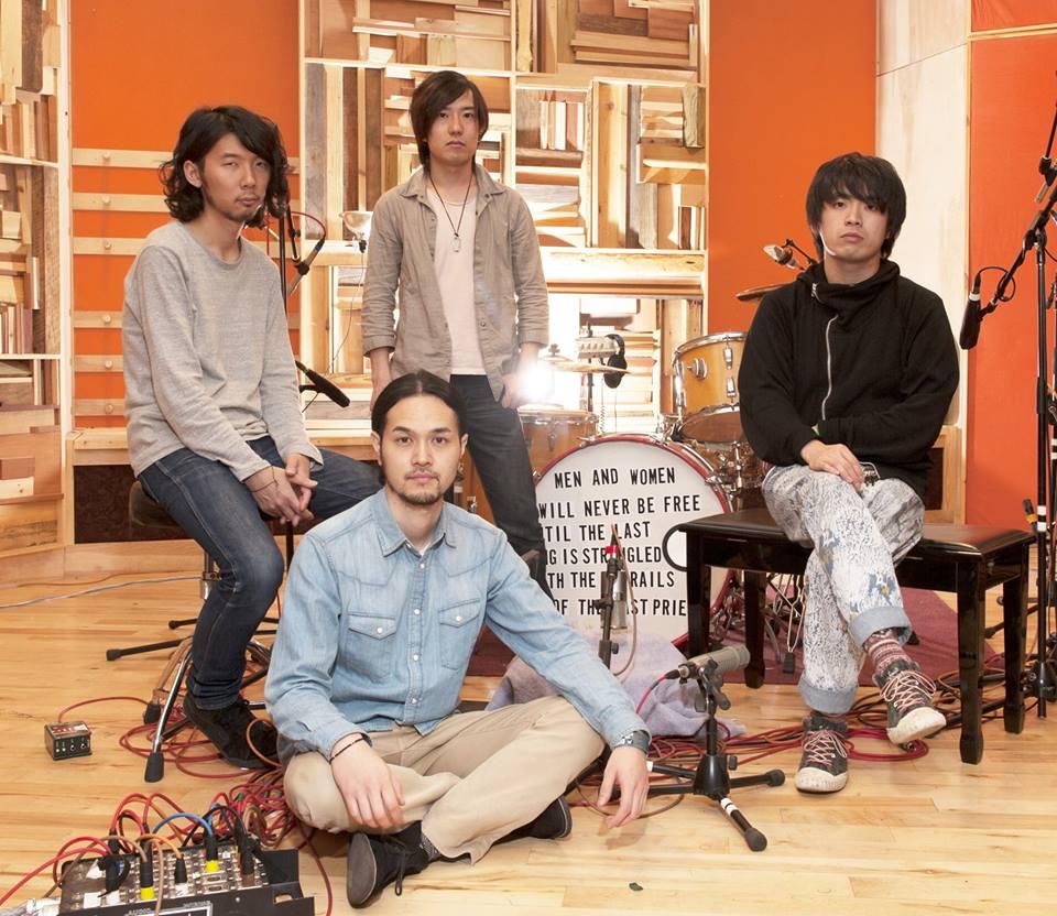 LITE band.jpg